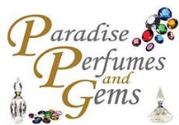 PPG 3ml 6ml 12ml Perfume Oils